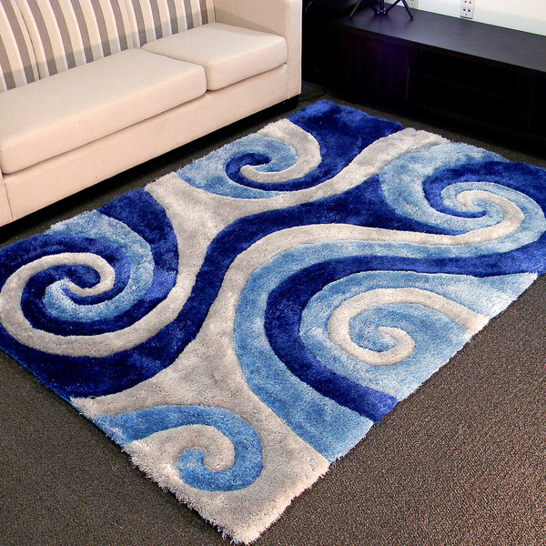 Best blue rug best examples ideas area rug blue carpet qicology com within rugs plan 18 RGSLVXU