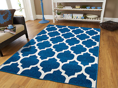 Best blue rug incredible blue area rugs 5x8 cievi home for blue area rugs 5x7 ... CILIMQK