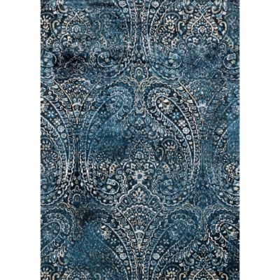 Best blue rug navy and white area rug salevbags pertaining to blue rugs decorations 18 WSINIPP