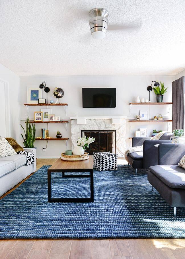 Best blue rug navy rug for living room best 25 blue rugs ideas on pinterest BLKTYUB