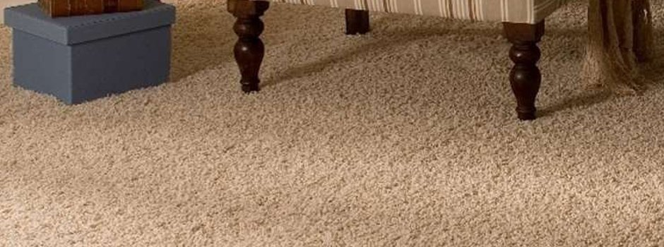 best carpets heavenu0027s best carpet cleaning ONMFIUL