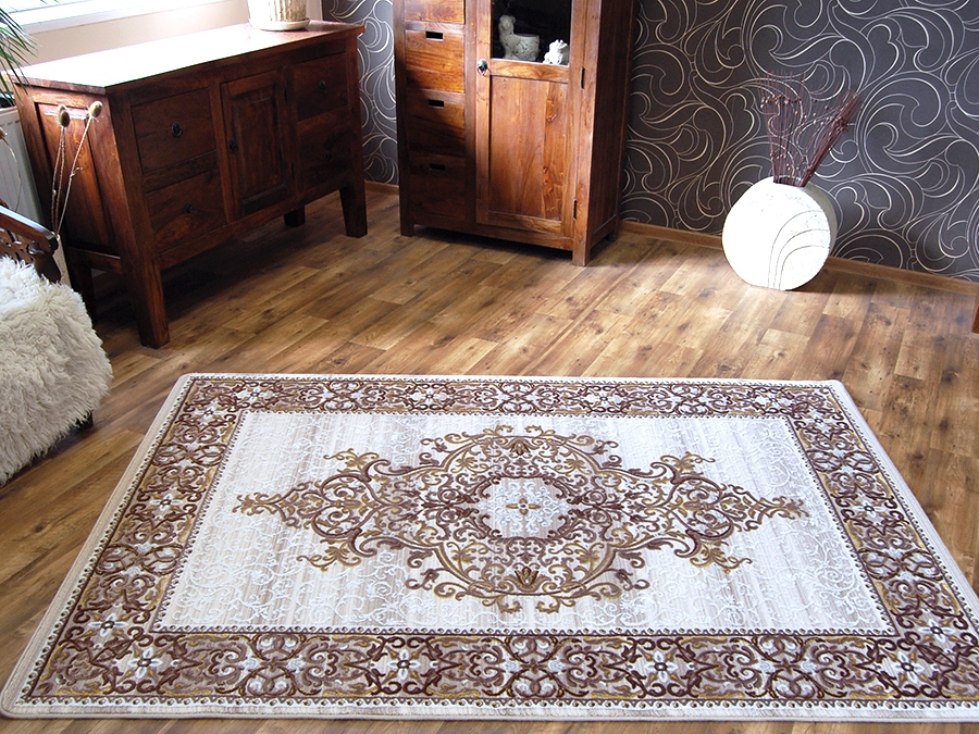 best carpets rugs, carpets, runners, wall-to-wall, furniture - best-carpets.co.uk XZCSFLS
