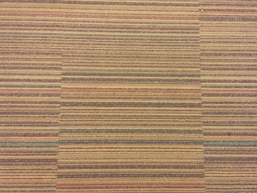 best carpets the best airport carpets in the world ICYQAJL