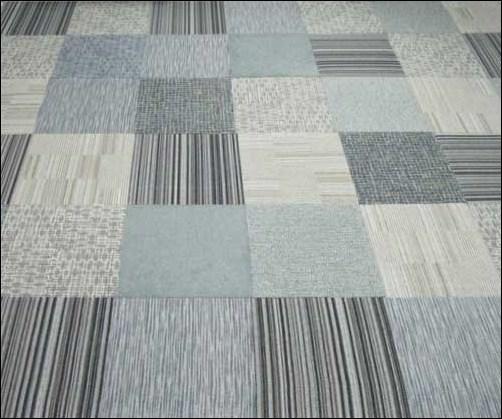 best cheapest carpet tiles QSPXYML