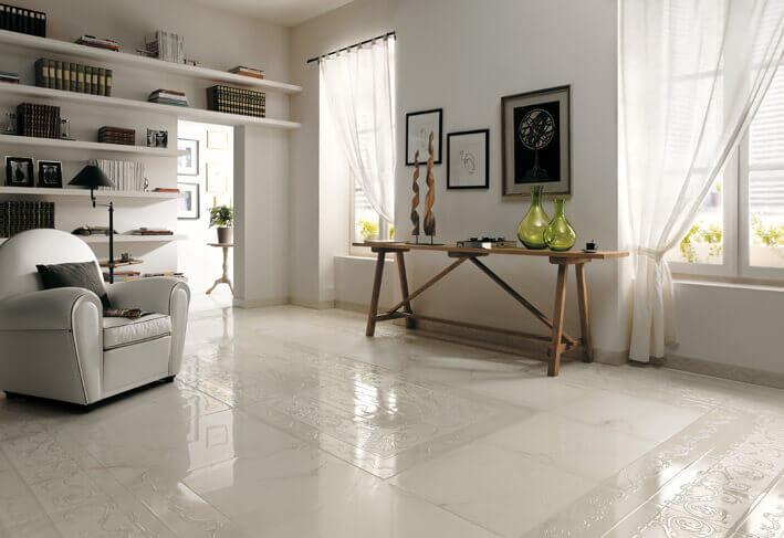 best flooring options flooring options for living room flooring options for living room flooring  ideas OPYSAZQ
