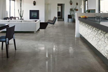 best flooring options + save FWYKOIC