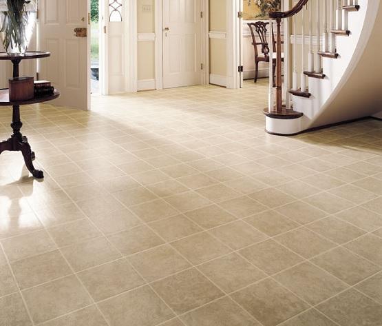 best flooring options tile: tile living room XHJKHFP