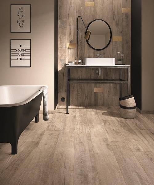 best flooring options torino-italian-porcelain-tile-sierra-earth CFYODIK