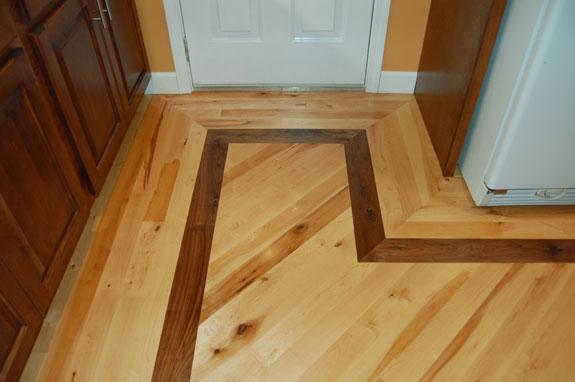 best hardwood floor designs installation hardwood floors design borders ma  refinishing wood KPIOVPQ