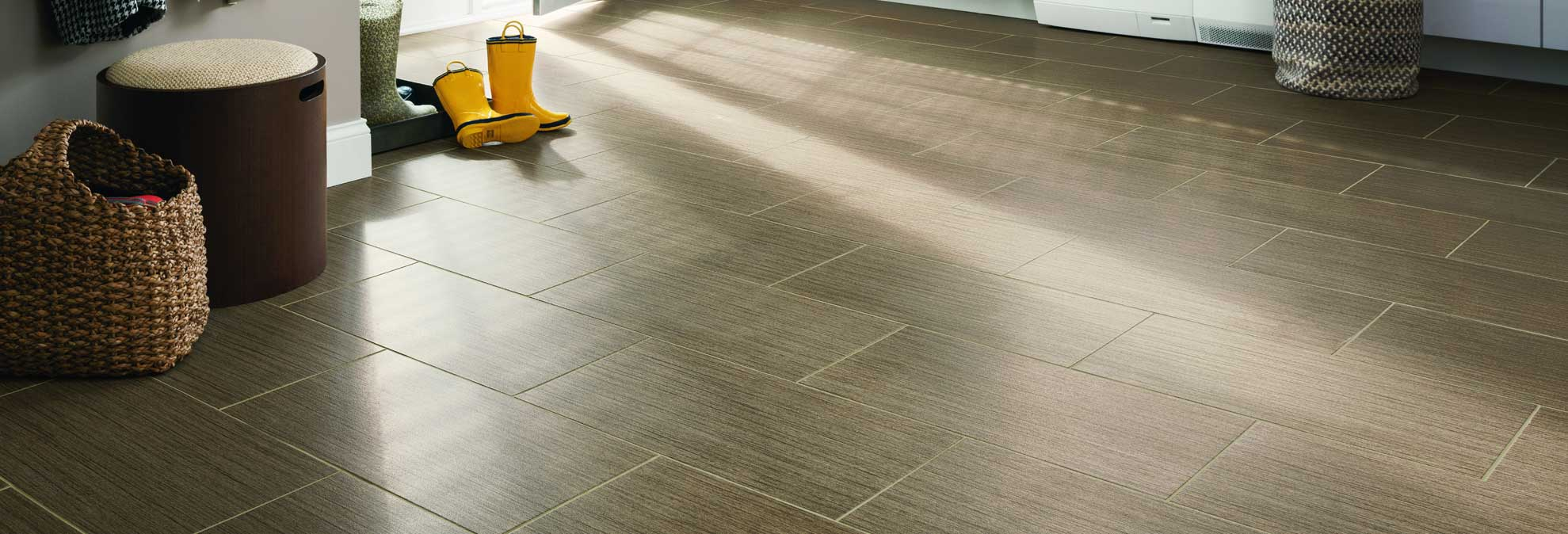 best laminate flooring best flooring buying guide - consumer reports CHVQZDY