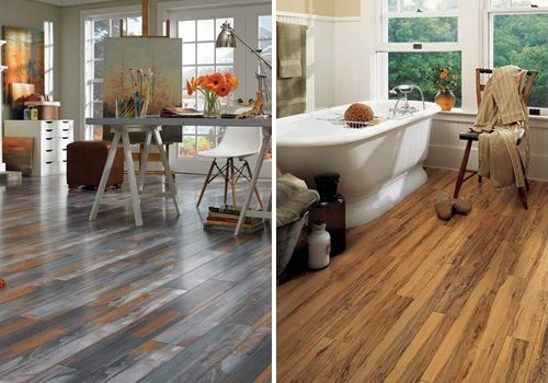 best laminate flooring mohawk - but if the pergo brand doesnu0027t have quite enough choice for BCQSTOW