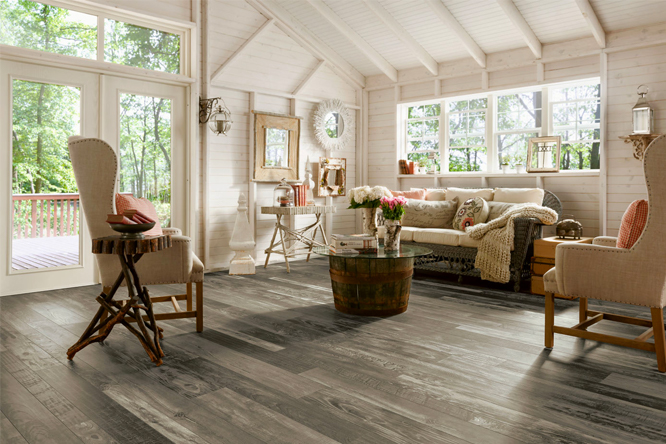 best laminate flooring what is laminate flooring? LKYVLPZ