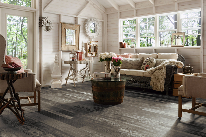 best laminate flooring what is laminate flooring? NRBQVTG