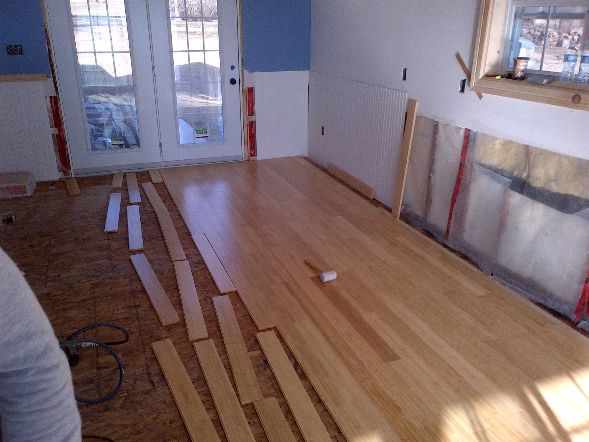 best laminate wood flooring image of: laminate flooring in basement cold floor STTWQIK