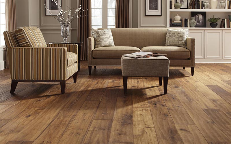 best laminate wood flooring laminate XQHDFPF