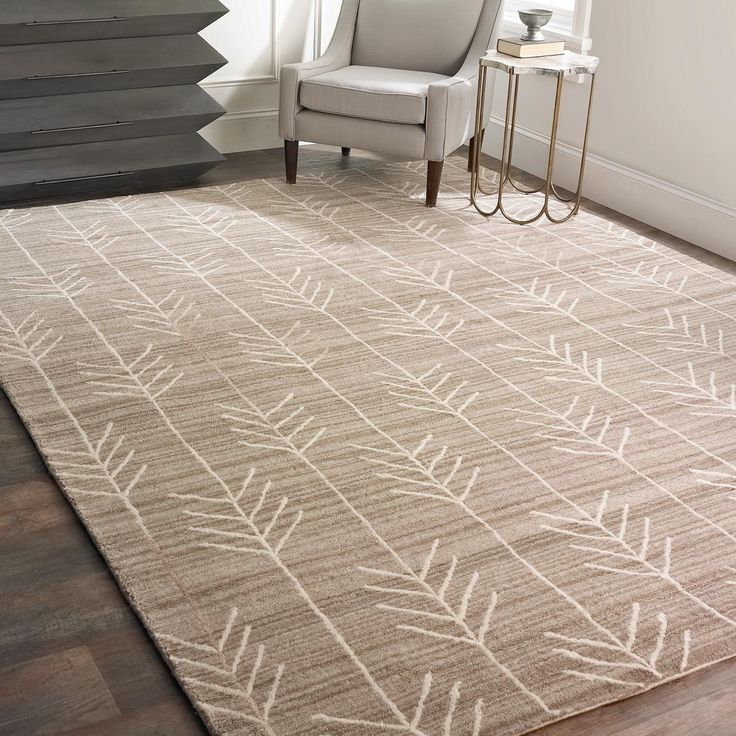 best rugs beautiful cool area rugs best 25 area rugs ideas only on pinterest rug SOLSLLL