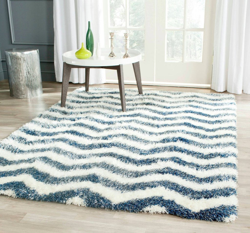 best rugs best cheap area rugs XDEVHGR