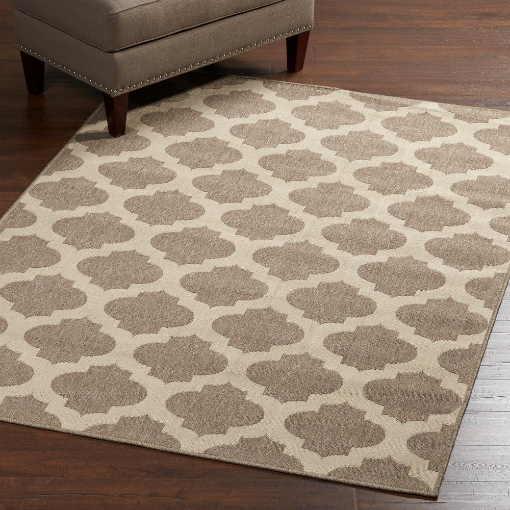 best rugs best home decorators rugs 48 on sectional sofa ideas with home decorators AZLHORN