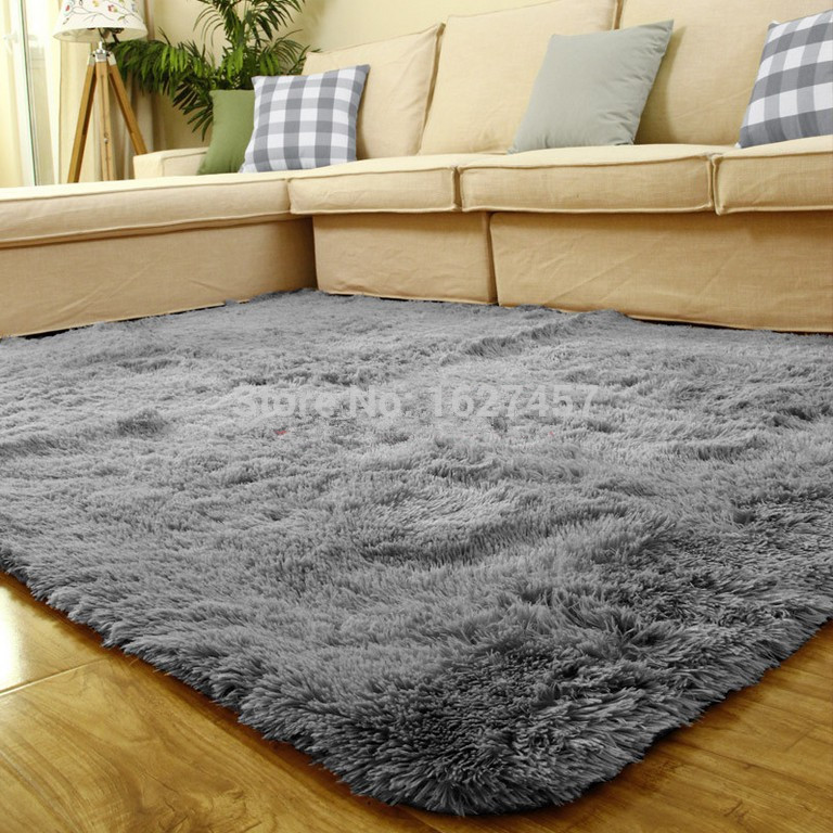 best rugs find the best place for cheap rugs YVIINBU