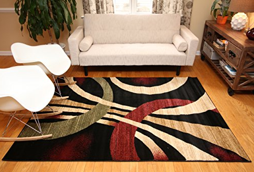 best rugs one of the best selling rugs online! HZVFAUO