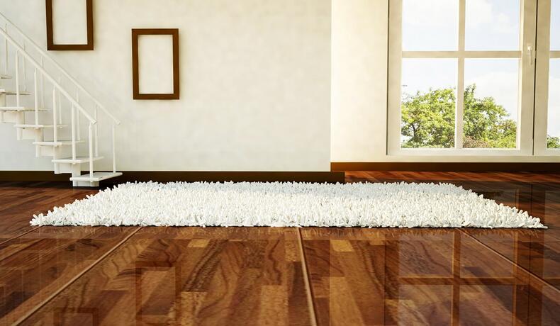 best wood flooring best mops to clean wood floors ZNLMAOY