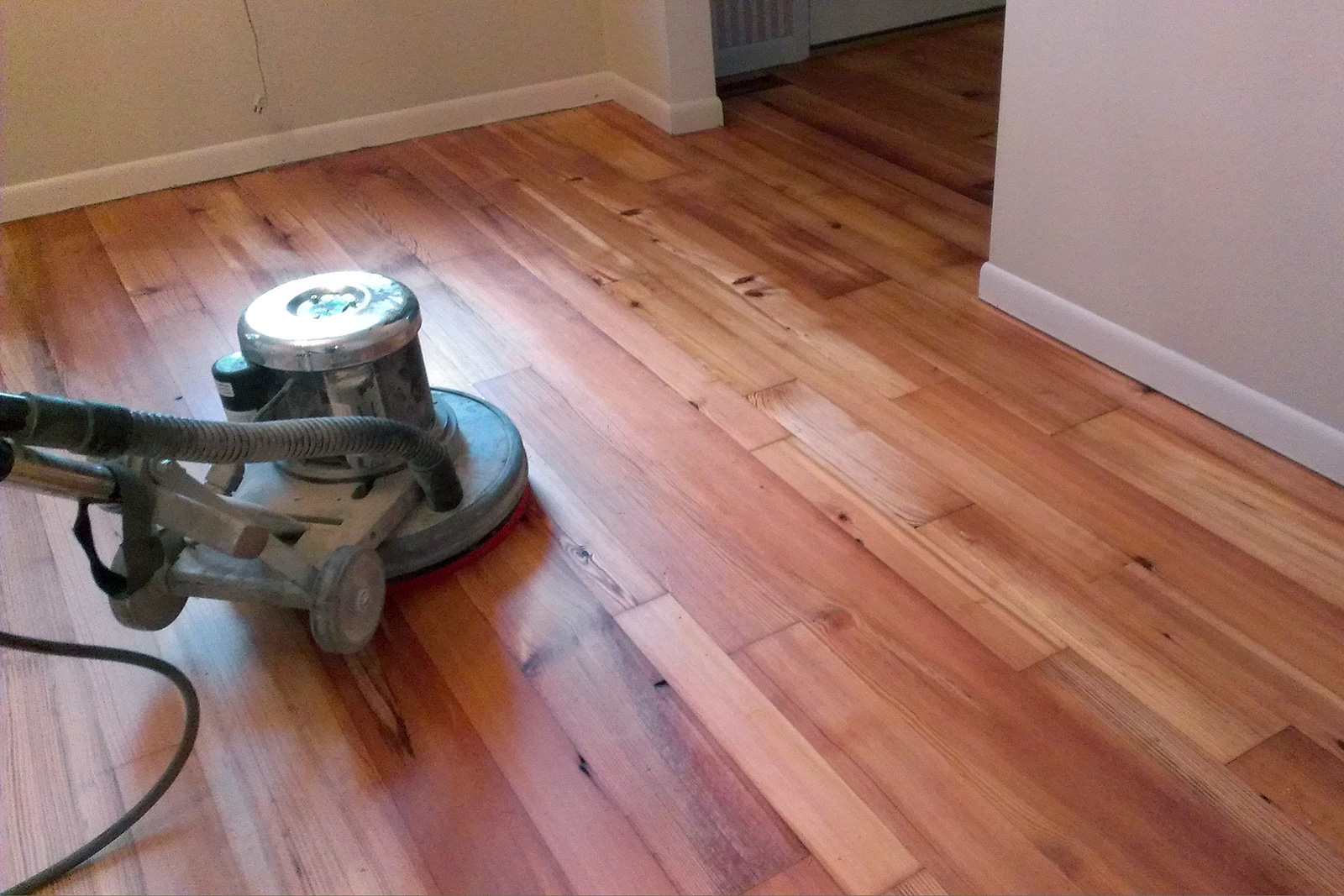 best wood flooring hardwood floor finishes | best hardwood floor finish MSDLGVR