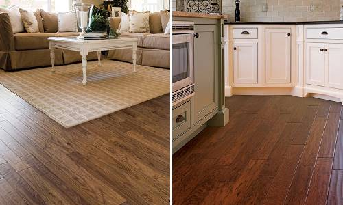 best wood flooring if your budget is extremely tight, then your best option is to look WXPEVUA