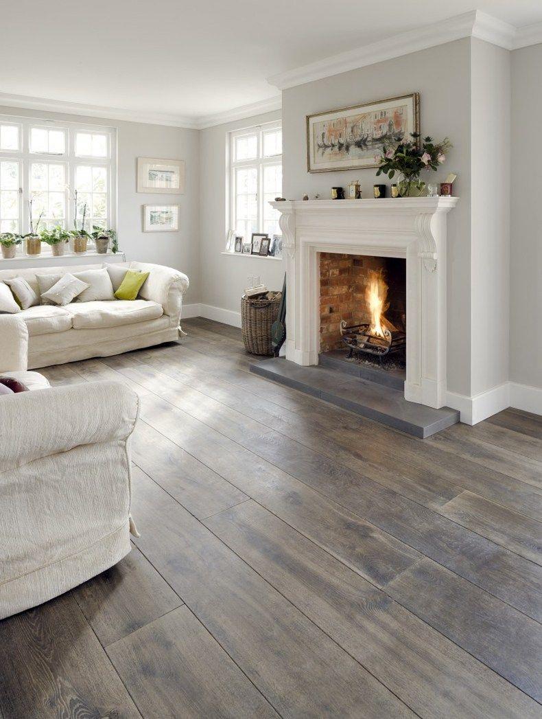 best wood flooring living room hardwood flooring staining | the best wood furniture BGZCDRO