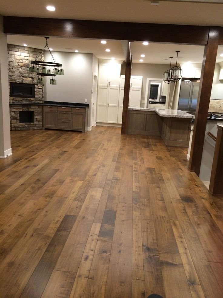 best wood flooring monterey cabana installation in lincoln ne. the floors were purchased from  carpets JECSNZU