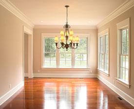 best wood flooring PHHXZES