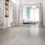 Factors to consider before buying the best wood flooring