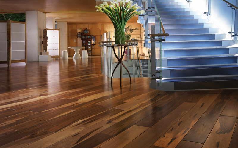 best wood flooring wonderful best hardwood floor which is the best hard wood floor option floor OMLYILO