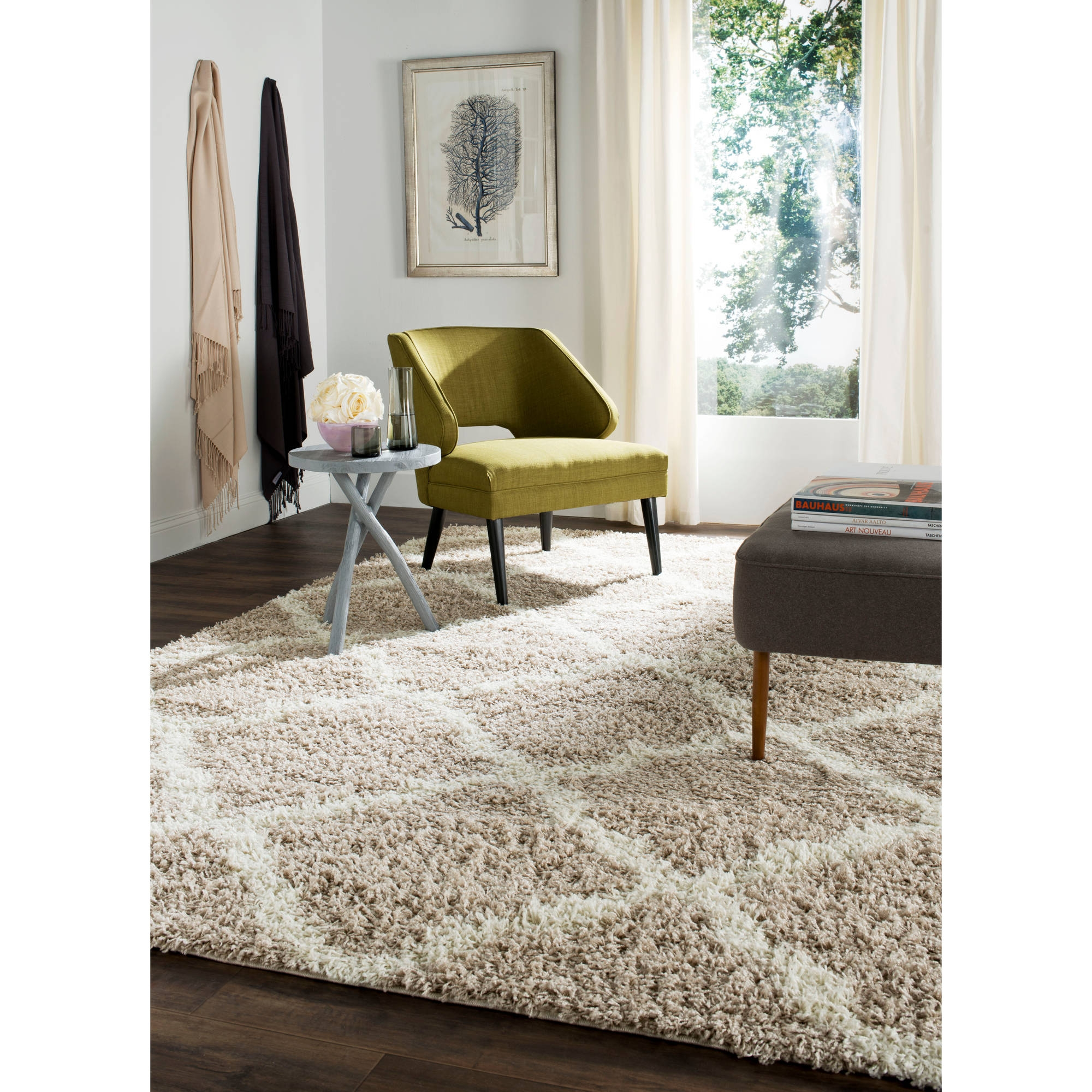 big area rugs cheap large area rugs for sale cheap - room area IYKQKAW