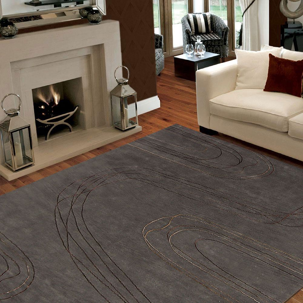 big area rugs large area rugs for sale cheap ISNKAJN