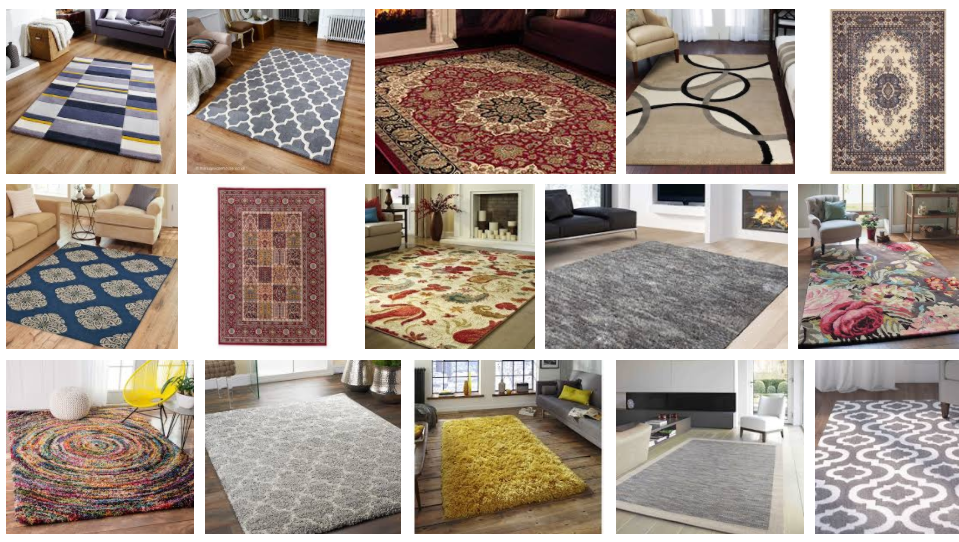 big online rug shop - best rugs for 2018 SNSVRNC