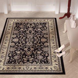 black area rugs essehoul black area rug DYPKHTG