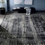 A complete guide to black rugs