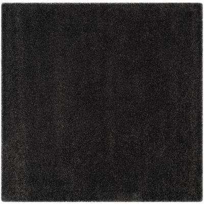 black rugs milan ... BVYGTIQ