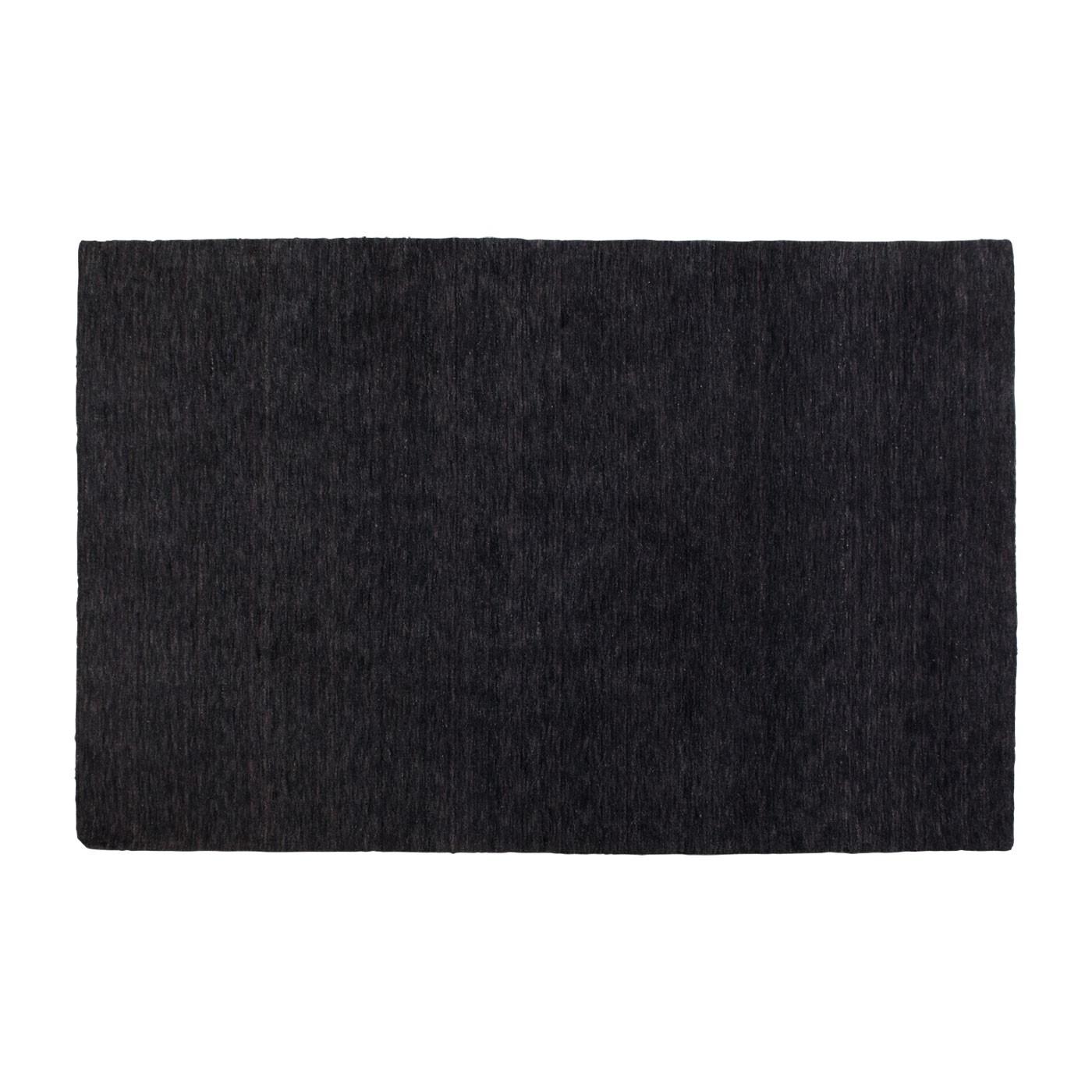 black rugs submit. VWFRDZP