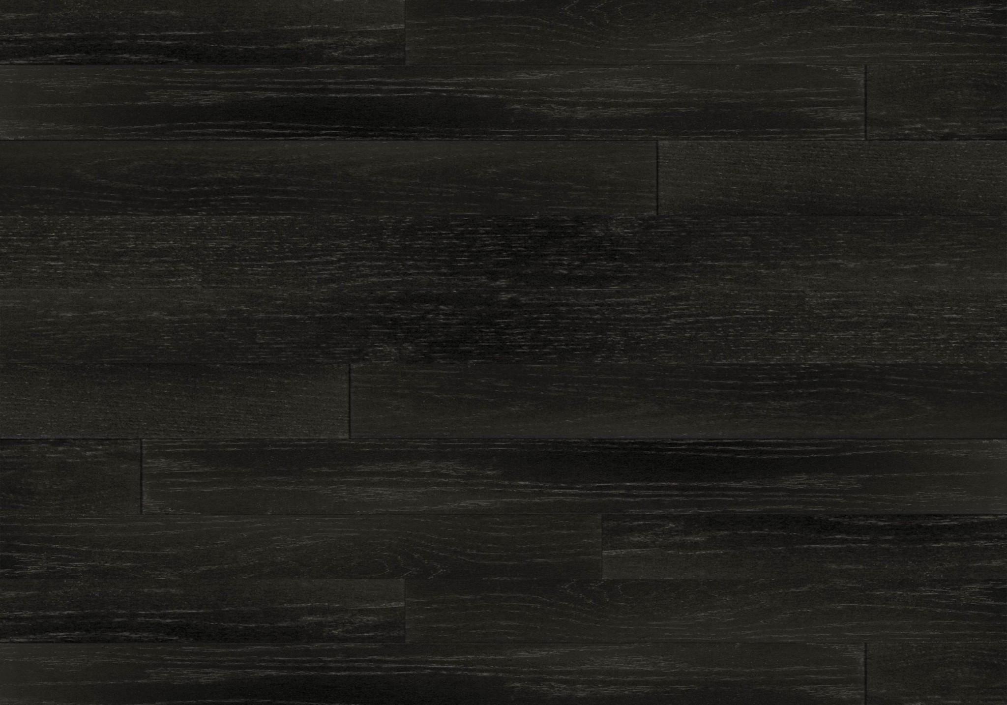 black wood flooring black hardwood flooring RBRDWUI