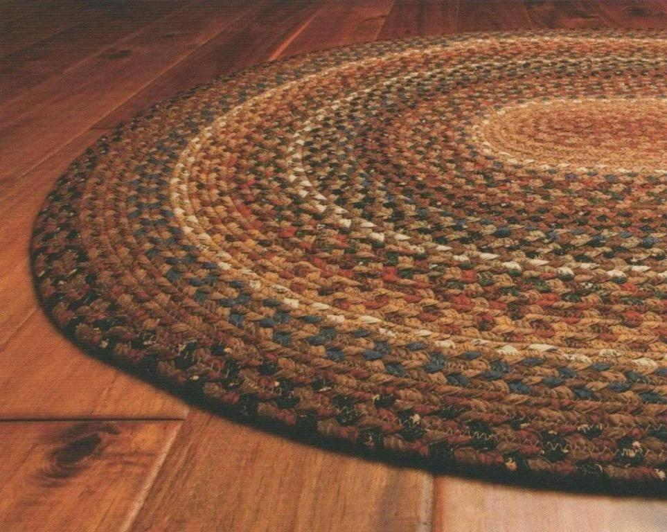 braided area rugs braided area rugs 6x9 CTYULTK