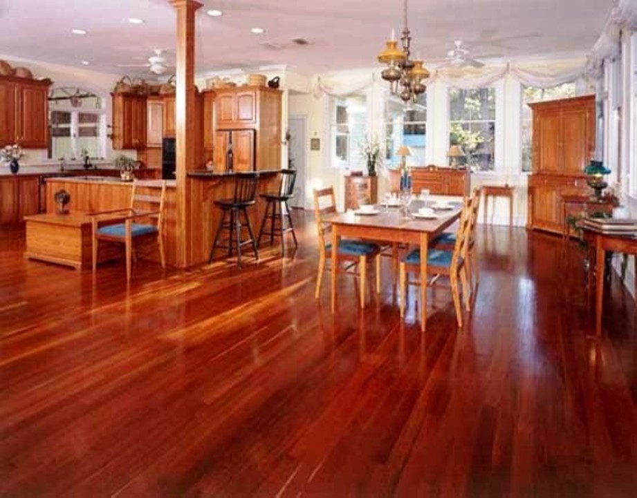 brazilian cherry wood floor kitchen gorgeous brazilian cherry hardwood flooring brazilian cherry solid wood  flooring all about IKQFENX