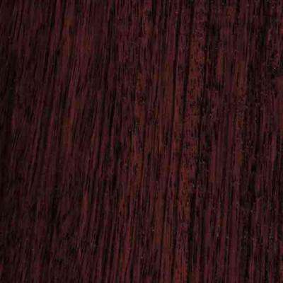 Brazilian cherry wood flooring brazilian cherry 11/16 in. thick x 4-9/16 in. GPLXPGA