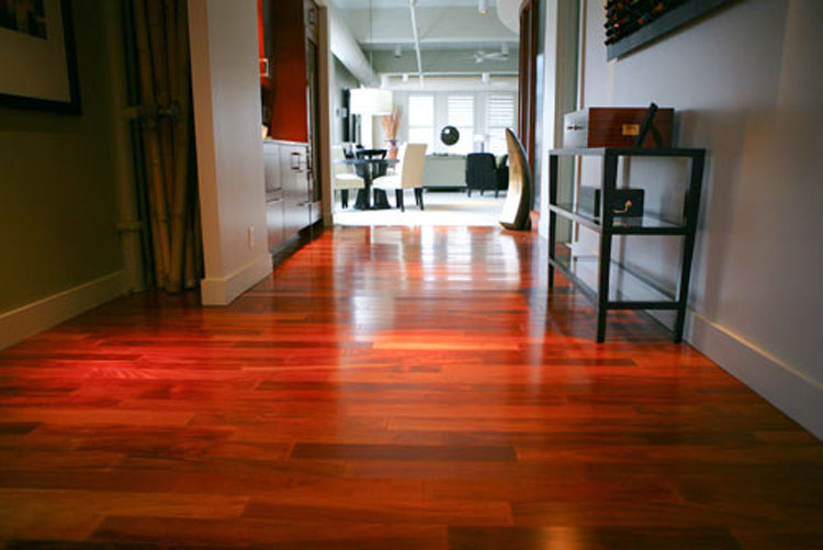 Brazilian cherry wood flooring brazilian cherry hardwood flooring TTPYPBQ