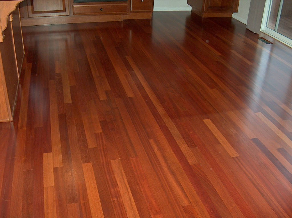 Brazilian cherry wood flooring dark brazilian cherry hardwood floors home EGBRAPX