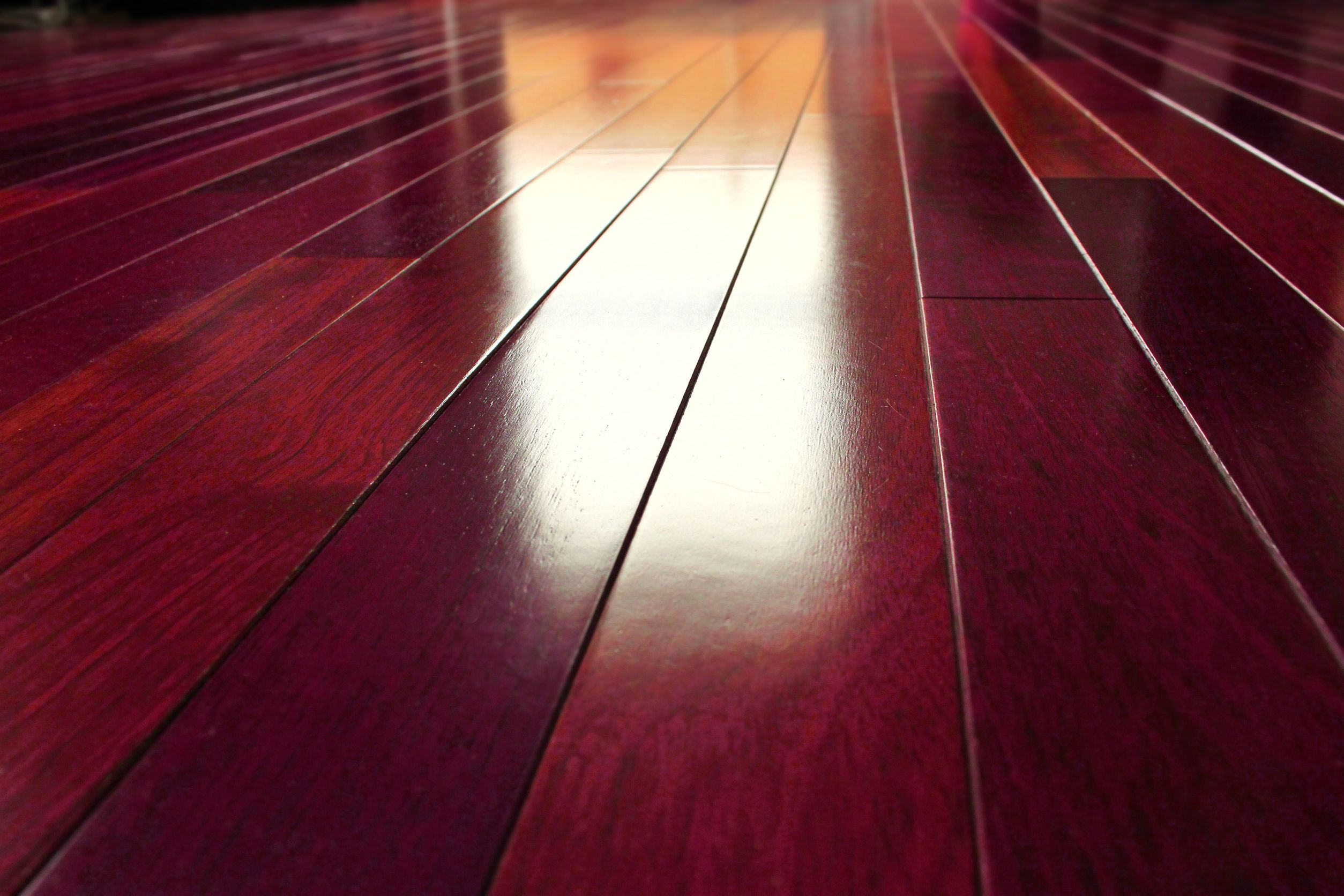 Brazilian cherry wood flooring it can help protect the value of your home HVIFWKY