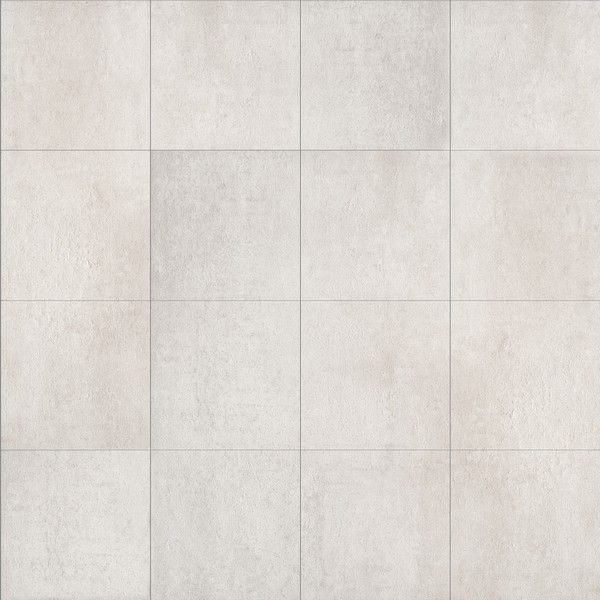 brilliant ceramic floor texture 93 in with ceramic floor texture DZAYIFD