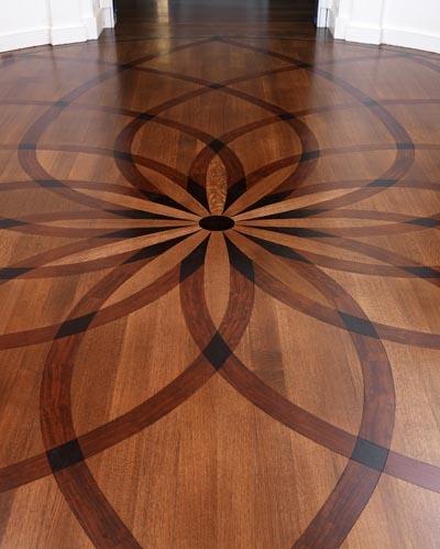 brilliant hardwood floor designs 17 best ideas about staining hardwood  floors on YUQCNFC