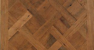 brilliant parquet wood flooring barn wood parquet flooring get quote parkay wood ANGJSPB