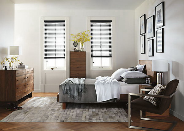 brilliant rugs for the bedroom area rugs for bedroom gen4congress ZFXPHTN